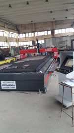 ALFHATECH CUTTING SYSTEMS