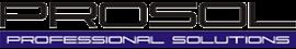 Prosol Лого
